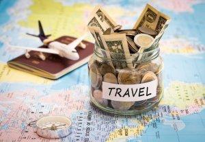 money-travel